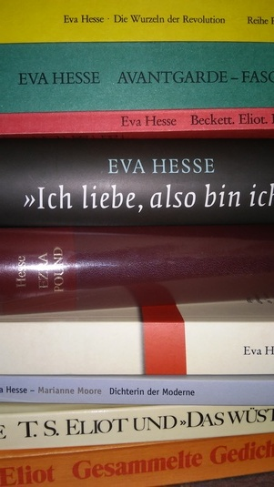 books by EH1